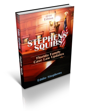 Stephens_Squibs_3d_v2