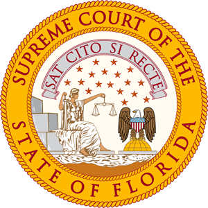 Florida-Supreme-Court-Seal-300