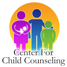 CENTER CHILD COUNSELINGAOGO