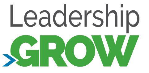 Grow logo