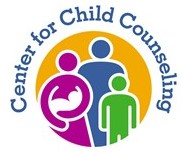 cfcc-logo