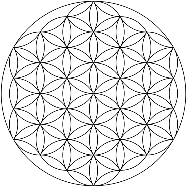 Flower-of-Life-small.svg