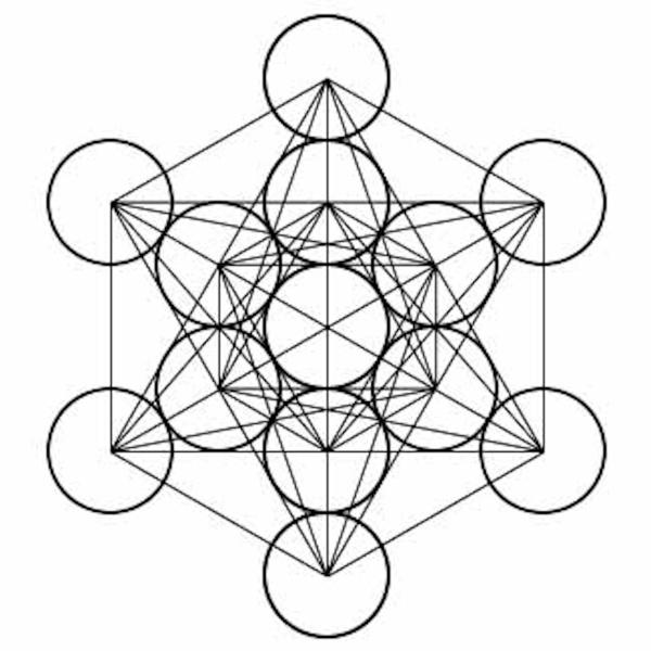 Metatrons-Cube-300dpi