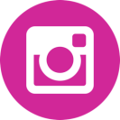 instagramimgnew