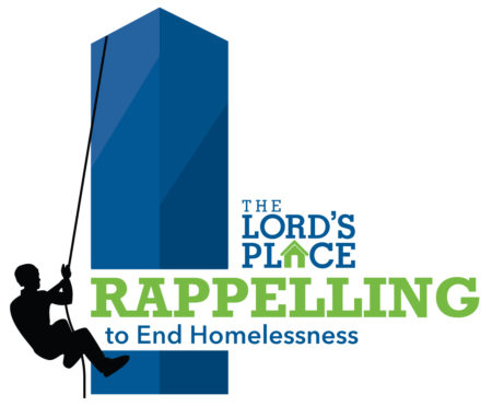 TLP_Rappelling_Logo