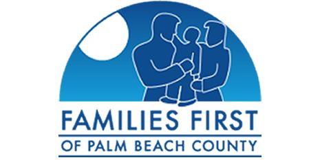 families-first-1