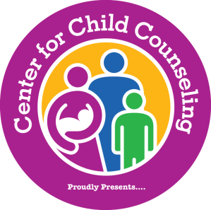CFCC-logo2
