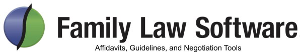 2-Logo-Family-Law-Software-Cropped-No-White-